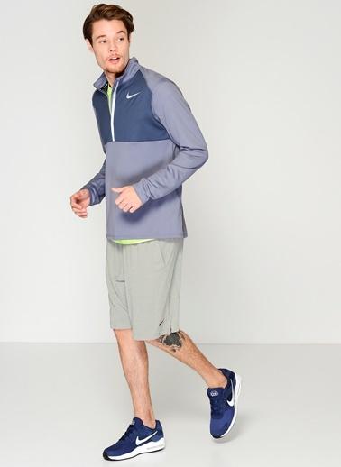 Nike - Şort